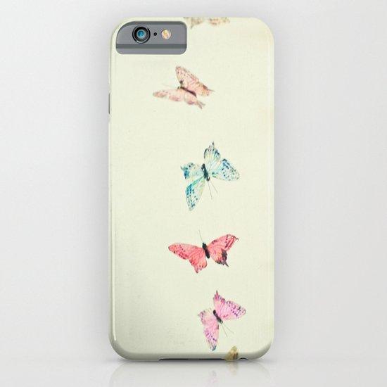 Imagination iPhone & iPod Case