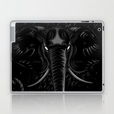Elefo 2 Laptop & iPad Skin