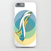 iPhone & iPod Case featuring Highlights by Aimee MaCray