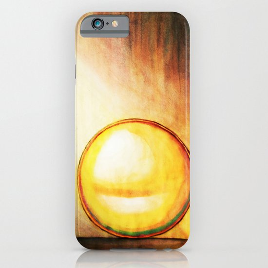 Light...... iPhone & iPod Case
