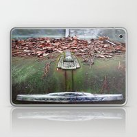 See The USA In Your Chevrolet Laptop & iPad Skin