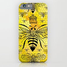 Queen Bee... iPhone 6 Slim Case
