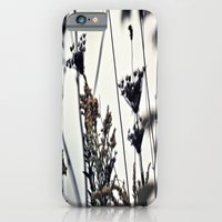 Am I A Weed? iPhone 6 Slim Case