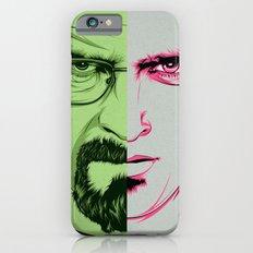 B.B. iPhone 6s Slim Case