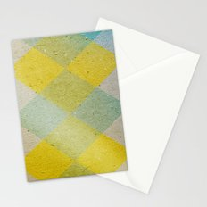 Remember Summer Stationery Cards
