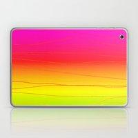 State Of Mercuri Laptop & iPad Skin
