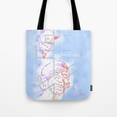Made in Holland no. 2 Tote Bag