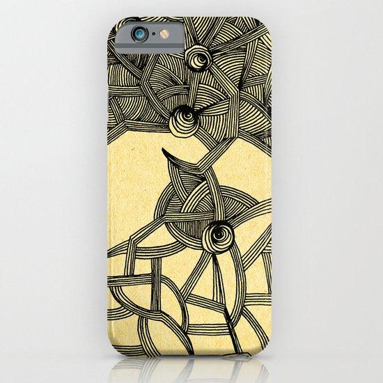- 7_03 - iPhone & iPod Case