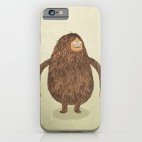 iPhone & iPod Case featuring Sounds Good Dude by Chase Kunz
