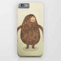 Sounds Good Dude iPhone 6 Slim Case