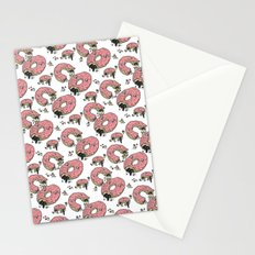 Dough! Stationery Cards