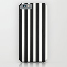Stripe it! Slim Case iPhone 6s