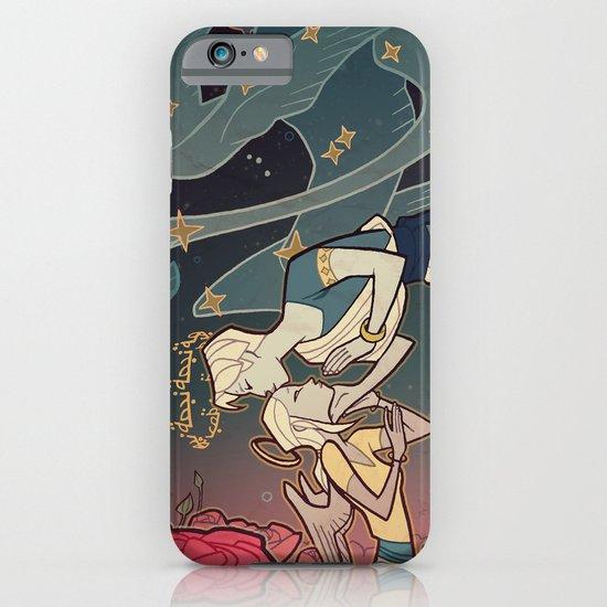 Pari iPhone & iPod Case