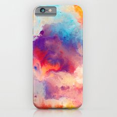 AB0322 iPhone 6 Slim Case