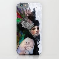 Mira iPhone 6 Slim Case