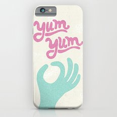 Yum Yum Slim Case iPhone 6s