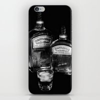 Simply The BEST! iPhone & iPod Skin