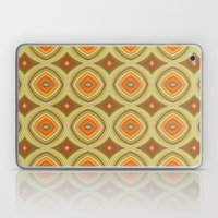 Pattern6 Laptop & iPad Skin