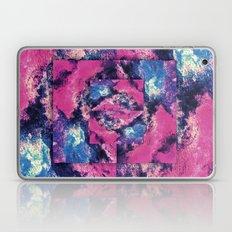 Watercolor Trip Laptop & iPad Skin