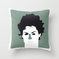 Ripley Throw Pillow