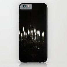 Flames iPhone 6 Slim Case