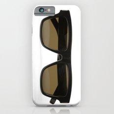 14 Slim Case iPhone 6s