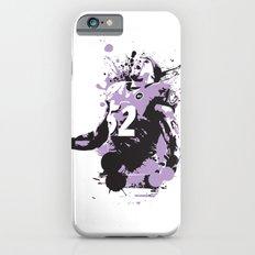 Ray Lewis iPhone 6s Slim Case