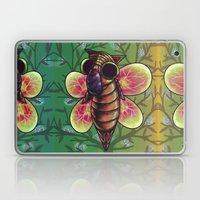 Hedoshi Laptop & iPad Skin
