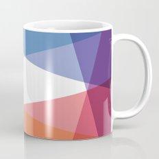 Fig. 001 Mug