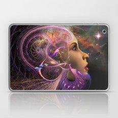 Starborn Laptop & iPad Skin