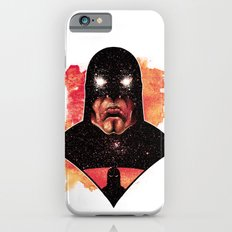 Space Ghost Slim Case iPhone 6s