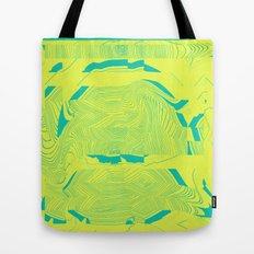 ++ Tote Bag