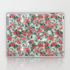 very berry Laptop & iPad Skin
