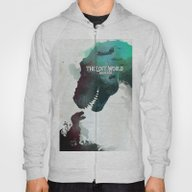 Inspired Movie Poster. T… Hoody