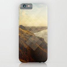Ascent iPhone 6 Slim Case