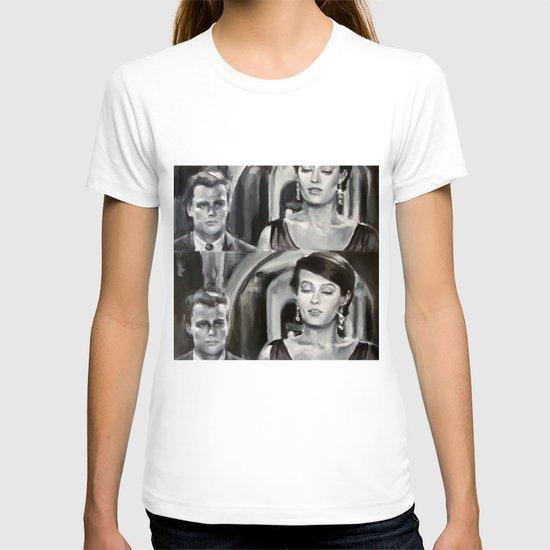 Le rêve de X T-shirt