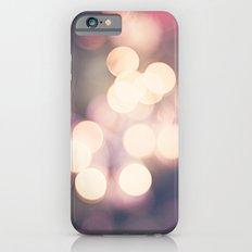 Bokeh Slim Case iPhone 6s