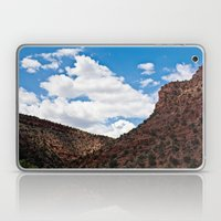 Arizonan Landscape 1 Laptop & iPad Skin