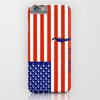 Yes we cam iPhone 6 Slim Case
