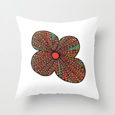 Dreamers2 Throw Pillow