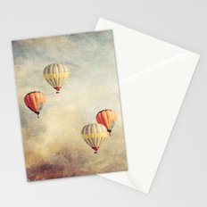 tales of another world Stationery Cards