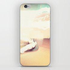 lightdrive iPhone & iPod Skin
