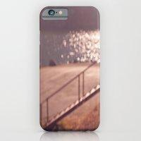 Dreams of Summer iPhone 6 Slim Case