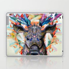 Unconfined Laptop & iPad Skin