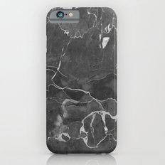 Grey Shadows iPhone 6 Slim Case