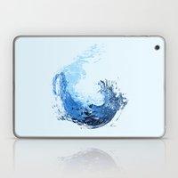 - La Nouvelle Vague - Laptop & iPad Skin