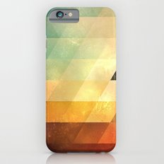 lyyt lyyf Slim Case iPhone 6s