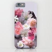 DELILAH iPhone 6 Slim Case