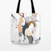 Untitled3 Tote Bag