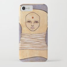 Secrets of Osiris I iPhone 7 Slim Case